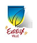 Evreux_logo