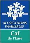 caf-de-leure-logo