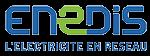 enedis-logo
