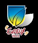 Evreux-logo